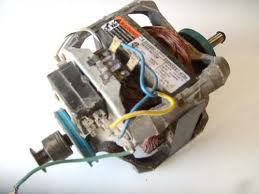 amana dryer wire diagram wiring diagram dryer motor wiring image wiring diagram amana tag dryer motor 63033580 7 partsreadyonline com