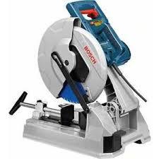 Купить Пила отрезная <b>Bosch</b> GCD 12 JL (0.601.B28.000 ...