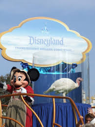 Image result for THANKSGIVING 2007 TURKEY AND DISNEYLAND