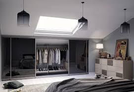 ensure new homes have adequate storage adequate storage space