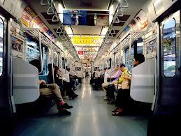 https://www.google.com.ng/search?q=train+in+tokyo&client=firefox-a&hs=qzg&rls=org.mozilla:en-US:official&channel=fflb&source=lnms&tbm=isch&sa=X&ei=oqwvVPKqGIf1ao3AgqAH&ved=0CAgQ_AUoAQ&biw=959&bih=437