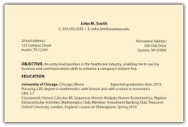sample career objectives for resume career objective for engineer sample career objectives for resume career objective for resume internship accounting major resume criminal justice student