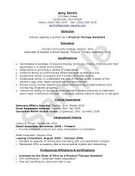 physical therapy aide resume examples resume builder physical therapy aide resume examples physical therapy aide resume sample cover letters and resume alexa resume