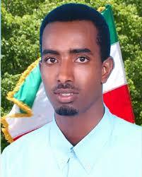 Dalkeenna Oo Burbura iyo waxay wadaan dib u noqoshadii lixdank ii.Ma laha mabda mid - Ahmed-Ismail-Abdi