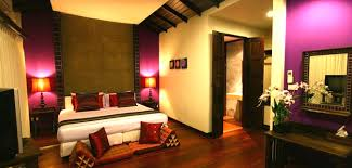 1000 images about oriental interior design on pinterest thai style thailand and bedrooms asian style bedroom design