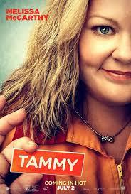Tammy: Fora de Controle