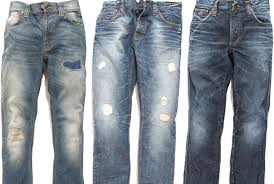 Image result for denim images