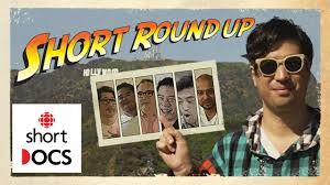 Searching for <b>Short Round</b>: One man's quest to find kids who ...