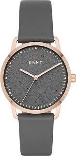 Наручные <b>часы DKNY NY2760</b> — купить в интернет-магазине ...
