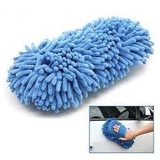 <b>Car cleaning</b> Sponge Premium Microfiber Multifunctional wash ...