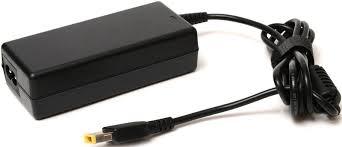 <b>Блок питания Pitatel</b> AD-184 для ноутбуков Lenovo (20V 3.25A ...