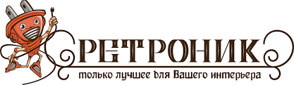 Ретро <b>торшеры</b> (Loft) купить в Москве в интернет-магазине ...