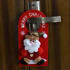 household dining table set christmas snowman knife: snowman christmas ornaments pc santa font b snowman b font household font b christmas b font font b ornaments