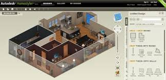 Free Home Design Softwarehvac software       womendressIs there is any House design software in which we can check that our design is safe from natural disasters