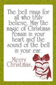 Santa From Polar Express Quotes. QuotesGram