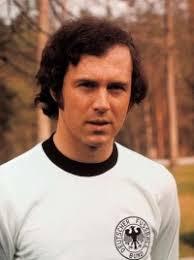 Franz Beckenbauer photo. Personal info. Name: Franz Beckenbauer. Age: 68 years (9 September 1945). Stature: 181 cm. Weight: 75 kg - 8c6f5d38f625