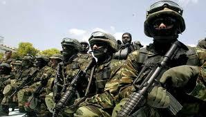 Αποτέλεσμα εικόνας για κόβουν από μισθούς στρατιωτικών και σωμάτων ασφαλείας