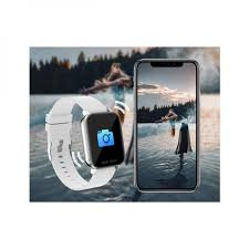 <b>MT28 Smart Watch</b> with Body Temperature-Oxygen level-Measures ...