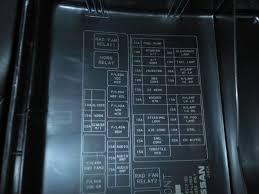 2006 nissan armada fuse box diagram vehiclepad 2012 nissan 2012 nissan armada fuse box diagram vehiclepad