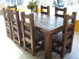 mobel solid oak narrow kitchen wonderous narrow dark wood dining table dark wood dining room table baumhaus mobel solid oak laundry