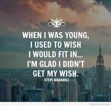 When-I-was-young-wallpaper-with-quote-by-Steve-Maraboli-via-Genius-Quotes.jpg