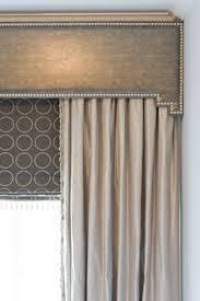 Curtains: лучшие изображения (44) | Шторы, Интерьер и Дизайн
