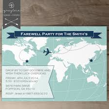 going away party invitation net going away party invitations haskovo party invitations