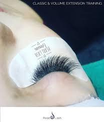 <b>Eyelash extensions</b> - Wikipedia
