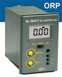 """""""<b>OEM's</b> & design Engineers for Water,Machinery and Electronic ..."""