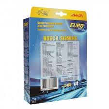 Купить <b>пылесборник</b> euroclean e-05/4 4 штуки в интернет ...