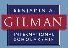 gilman essay  statement of purpose    the vita of una italófilapicture