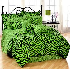 attractive design beautiful teen bedding for girls bedroom toobe8 modern green nuance of the that has accessoriessweet modern teenage bedroom ideas bedrooms