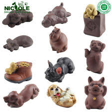 nicole silicone soap molds diy handmade crafts candle mould cake decoration tool famous sculpture moliere giuliano seneca etc