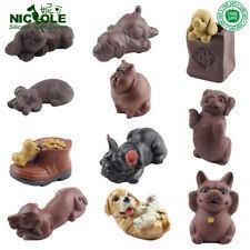 <b>Nicole Silicone Mold</b> | eBay Stores