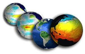 Afbeeldingsresultaat voor weer en klimaat