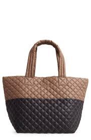 <b>Tote Bags</b> for <b>Women</b>: <b>Leather</b>, Coated Canvas, & Neoprene ...