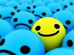 Hasil carian imej untuk senyum