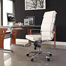 home design diy home office desk plans designbuild firms environmental services amazing diy outdoor hanging amazing diy home office