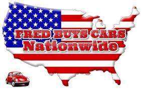 Fred's Auto Removal | Local Car Buyer - We pay Cash for Cars ...