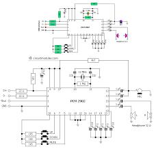 mp player circuit diagram circuit diagram and layout modulesmp player circuit diagram