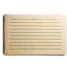 Купить <b>коврик для ванной Milardo</b> Street Way MMI100M в ...