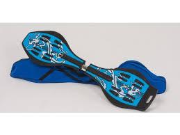 Купить скейтборд <b>Moove&Fun w</b>-<b>scate Вейвборд пластиковый</b> по ...