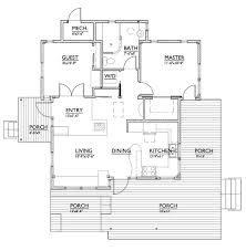 The Best Small Home Plan of » Curbly   DIY Design  amp  DecorPhoto  Houseplans