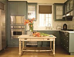 Kitchen Furniture Sydney Furniture Awesome Vintage Kitchen Cabinet Ideas Blue Vintage