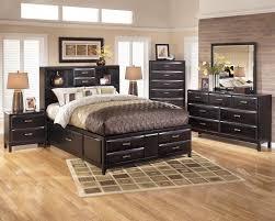 brilliant ashley furniture kira b473 39 media chest del sol furniture also ashley furniture bedroom brilliant king size bedroom furniture