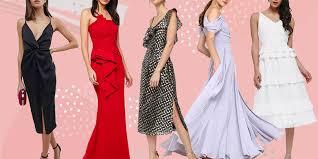 16 Shops To Buy Evening/<b>Prom</b> Dresses In Singapore—<b>Free</b> ...