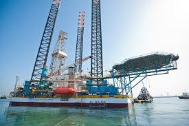 Image result for international rigs