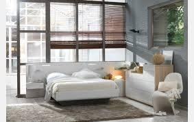 celio muzillac loft view images meubles ergas d coration fabricant port de bouc chambre lit celio loft
