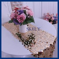 SKFLY wedding shop Store - Small Orders Online Store, Hot Selling ...