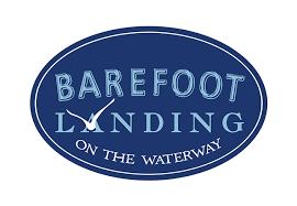 Image result for barefoot landing myrtle beach